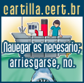 Banner 05 - Cartilla de Seguridad para Internet